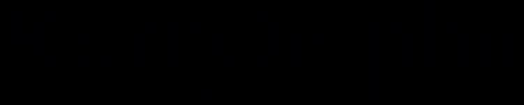 Logo korrydelpha.com